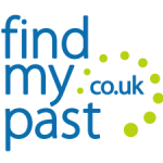 http://www.findmypast.co.uk