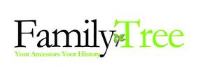 familytree300