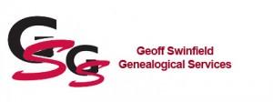 gsgs_logo1