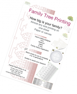 Family Tree ad_page1_image3