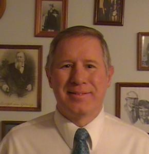 Craig L. Foster