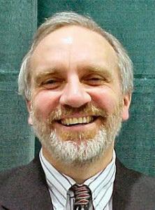 Paul-Milner