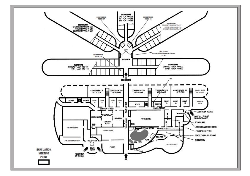 Map1_001